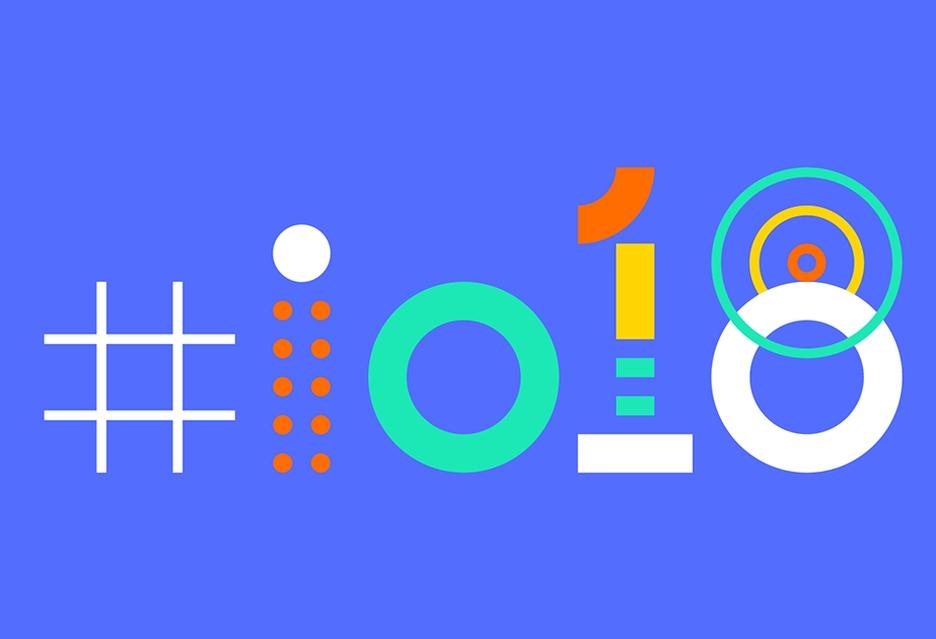 Android P zapowiedziany - poznaliśmy najważniejsze nowości