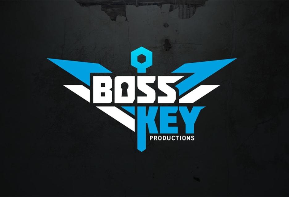 Studio Boss Key Productions kończy działalność