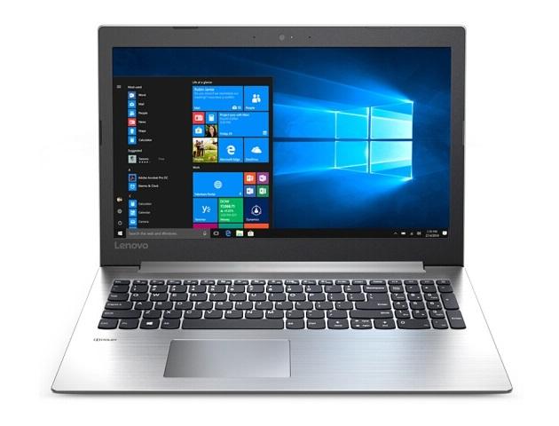 Lenovo IdeaPad 330-15 - pierwszy laptop z procesorem Cannon Lake (ale wydajność nie powala)