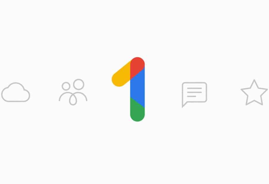 """Co to jest Google One? Nowy """"dysk w chmurze"""" - tak prezentuje się cennik"""