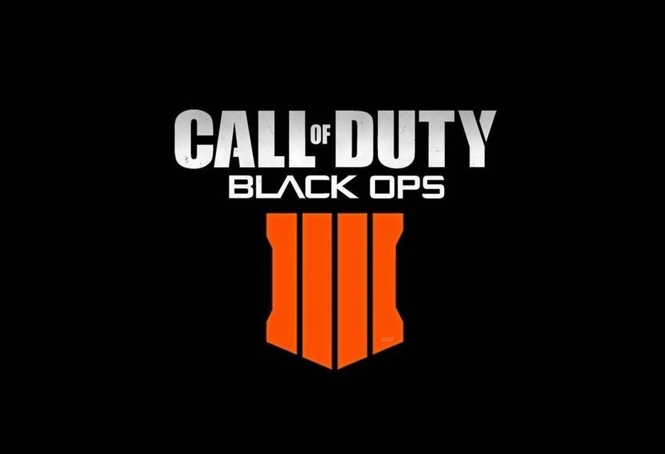 Dodatki do Call of Duty: Black Ops 4 w pierwszej kolejności na PlayStation 4?