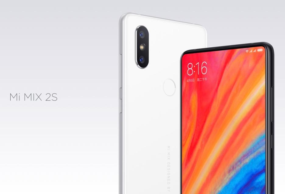 Xiaomi nie jest zadowolone potencjałem foto swoich smartfonów - chce więcej