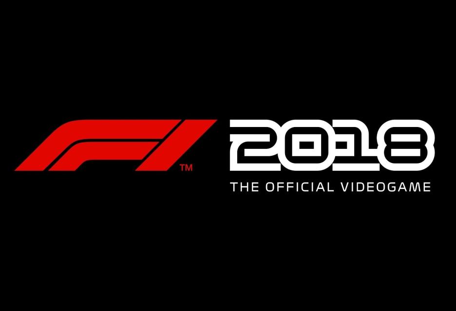 Codemasters zapowiedziało F1 2018