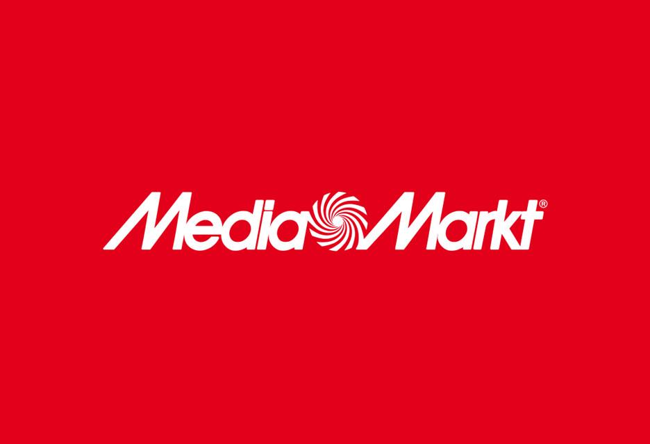 Sklepy Saturn zmieniają nazwę na… MediaMarkt [AKT.]