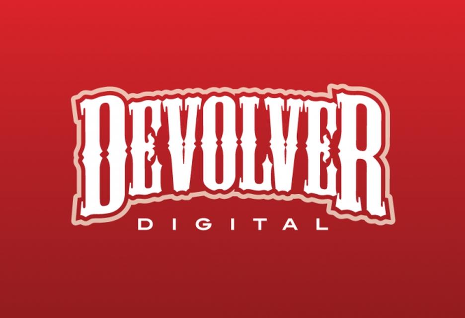 Devolver Digital potwierdza obecność na E3 2018