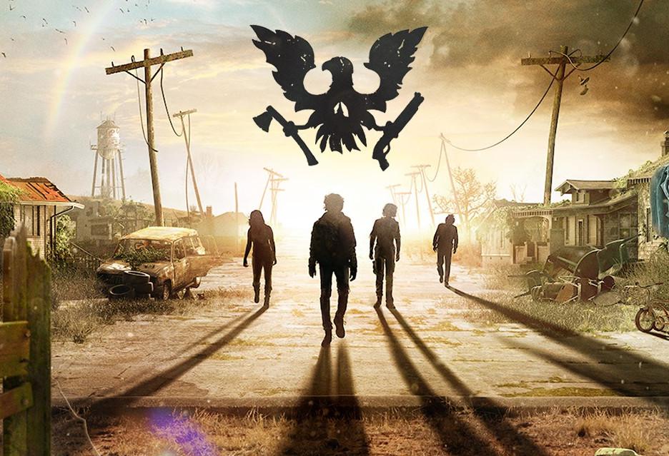 Dziś premiera gry State of Decay 2 - czy warto było na nią czekać?