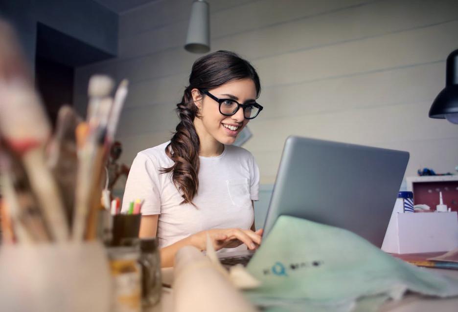 Odkryj potencjał open source w biznesie