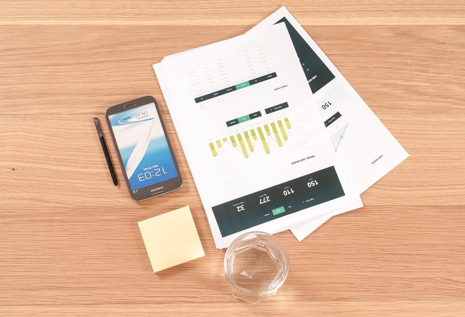Samsung nie musi wydawać aktualizacji dla starszych smartfonów - tak twierdzi holenderski sąd