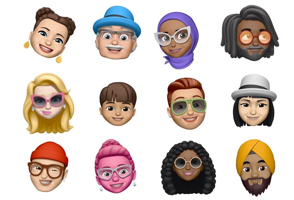Apple iOS 12 oficjalnie zapowiedziany