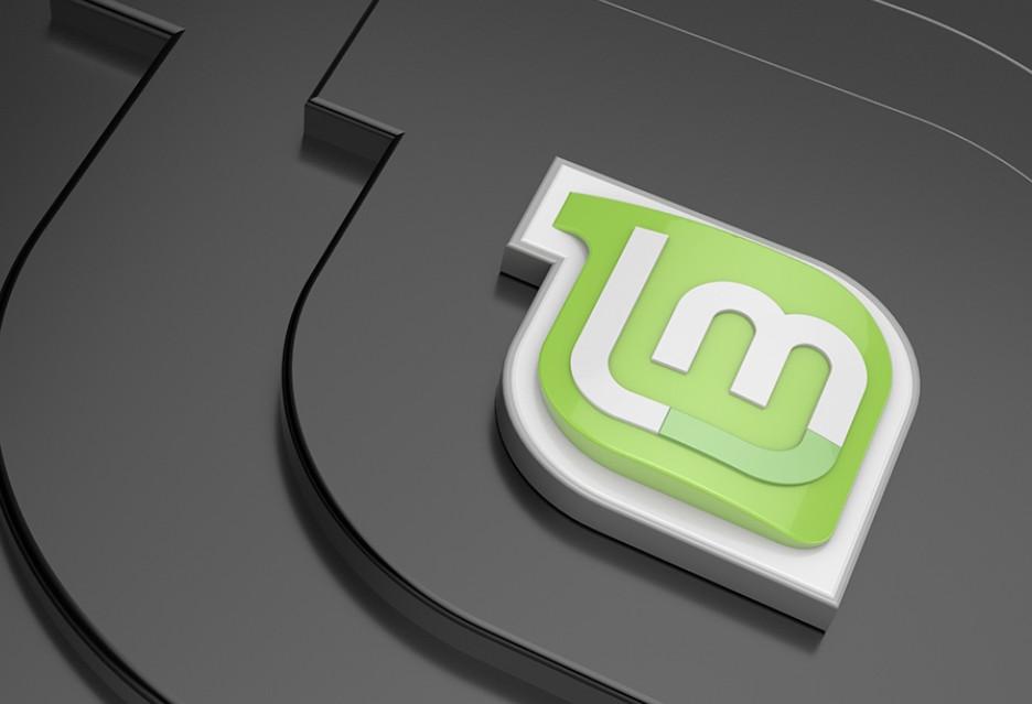 Linux Mint 19 do pobrania - oto co w nim nowego