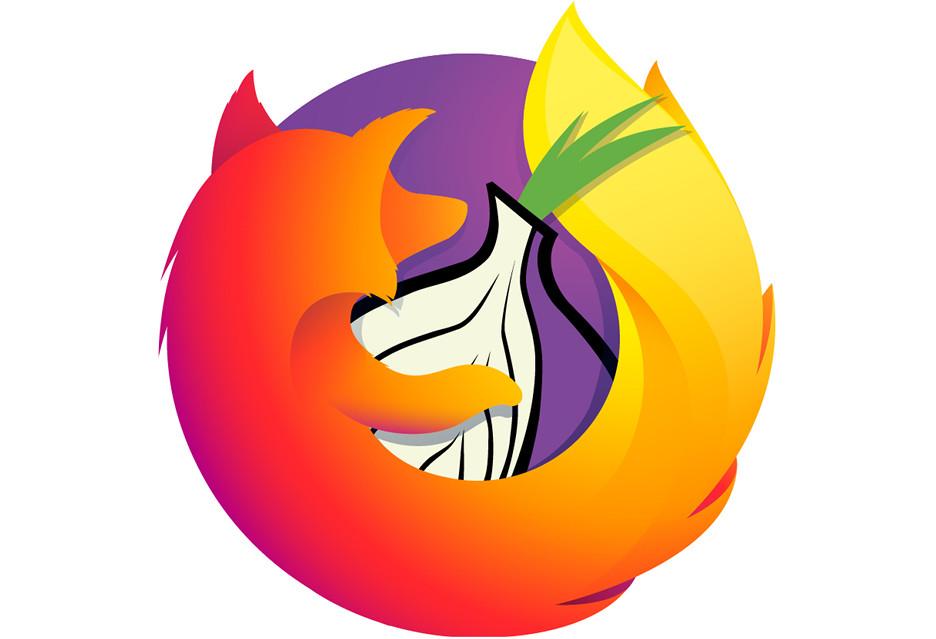 Firefox wykorzysta Tor - nadciąga tryb superprywatny