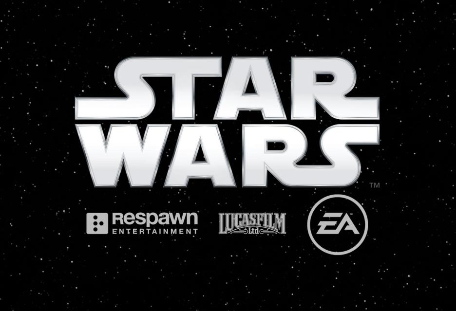 Zapowiedziano Star Wars Jedi: Fallen Order