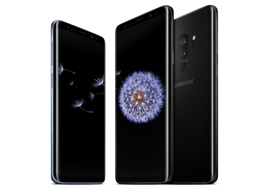 Najlepiej sprzedające się smartfony w kwietniu - Samsung ma powody do zadowolenia