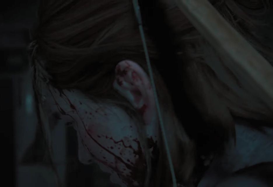 The Last of Us: Part II - rewelacyjna prezentacja gry na E3