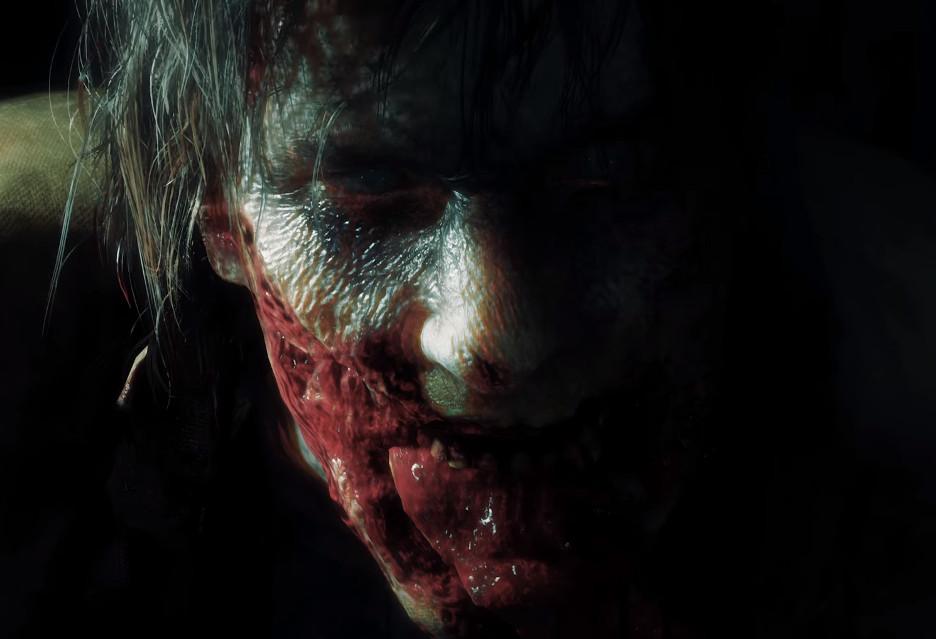 Solidnie odświeżony Resident Evil 2 na zwiastunie [AKT. - i na gameplayu]