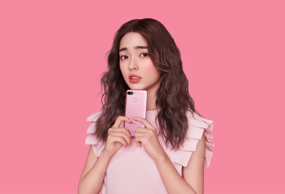 Xiaomi Redmi 6 i Xiaomi Redmi 6A oficjalnie zaprezentowane