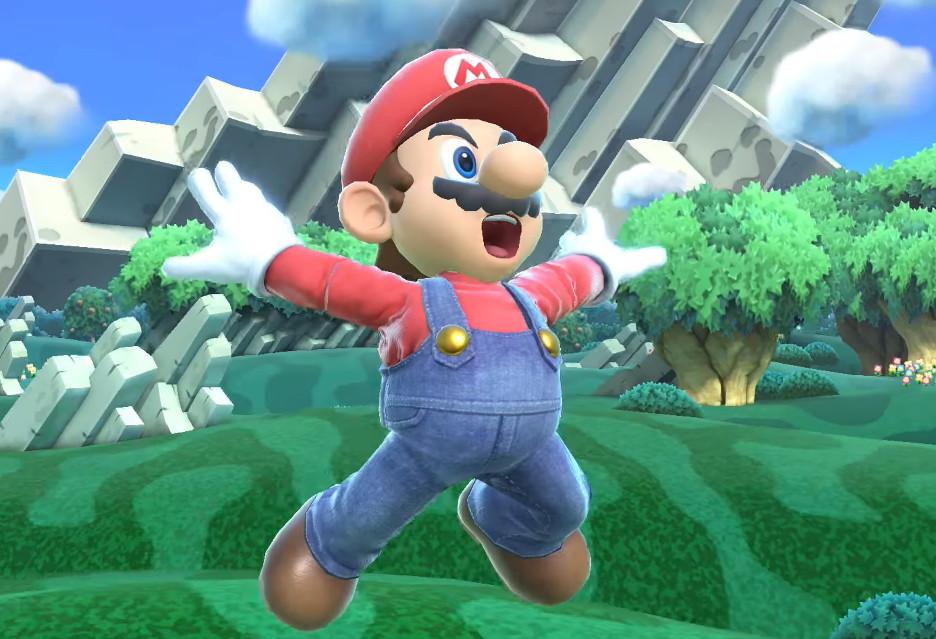 E3: konferencja Nintendo w 8 zwiastunach