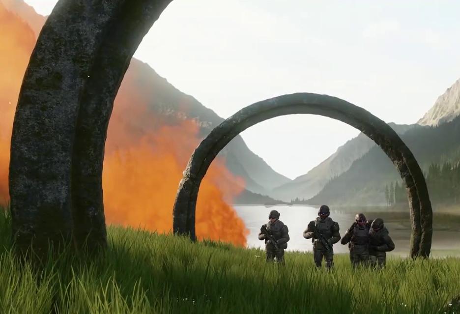 Konferencja Xbox na E3 - co o niej myślimy?