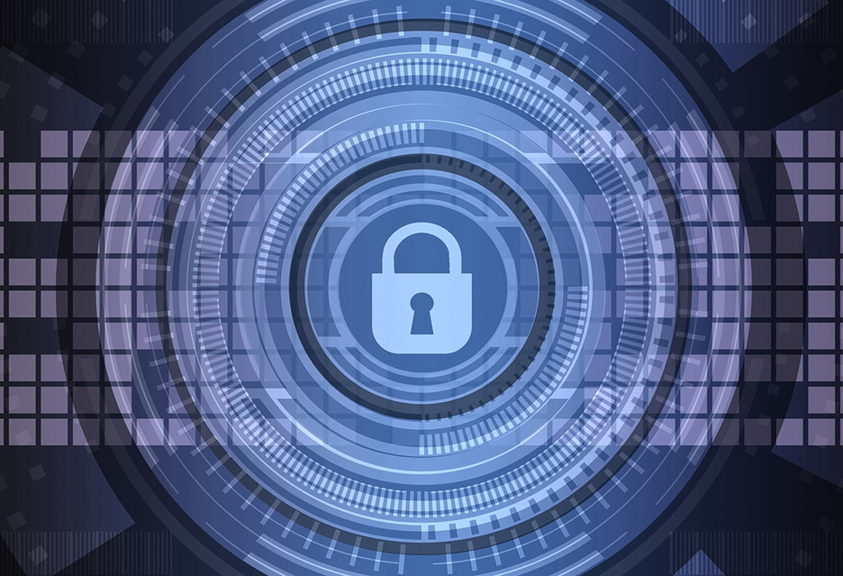 Uczenie maszynowe może poprawić cyberbezpieczeństwo firmy