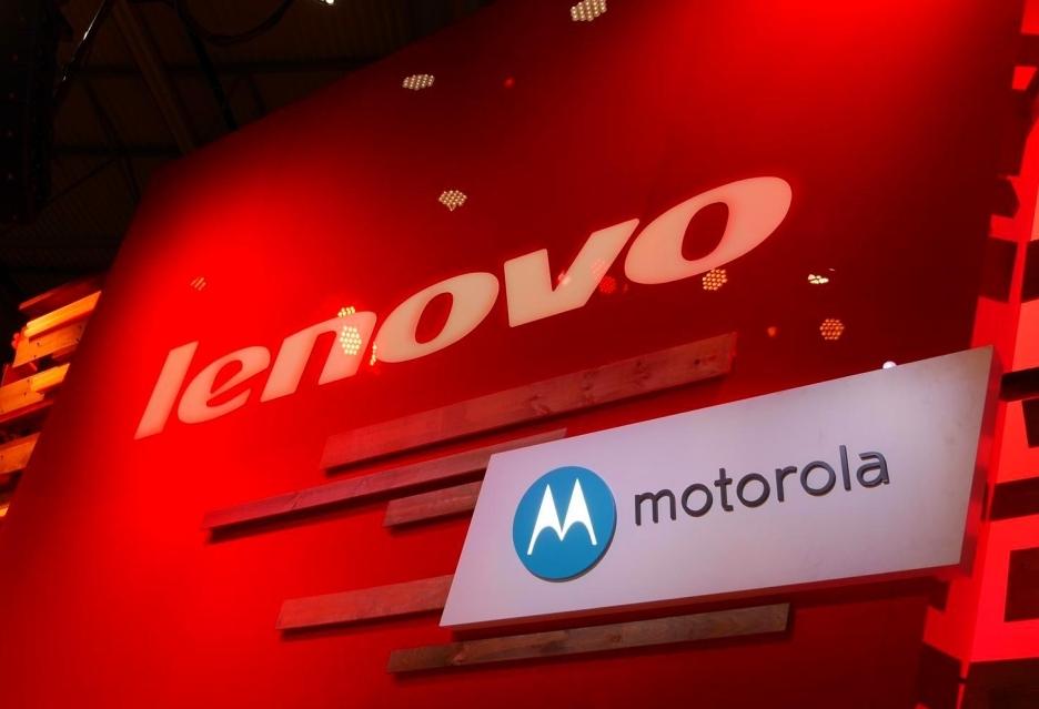 Motorola Moto C2 dołączy do programu Android Go