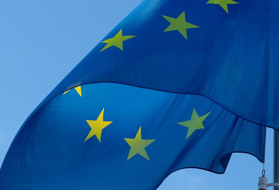 Parlament Europejski zniechęca do programów Kaspersky Lab