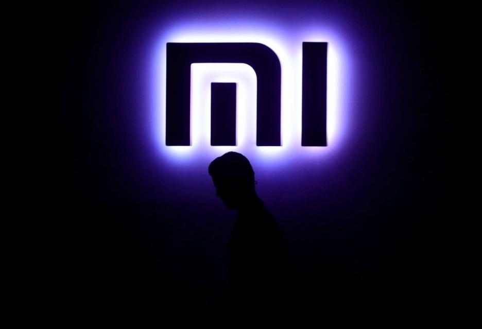 Nieoficjalna specyfikacja Xiaomi Mi Max 3