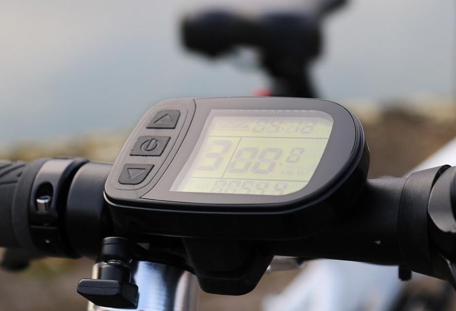 Nowe elektryczne rowery Blaupunkt w Polsce