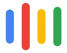 Asystent Google uczy się mówić po polsku - sprawdź postępy już dziś