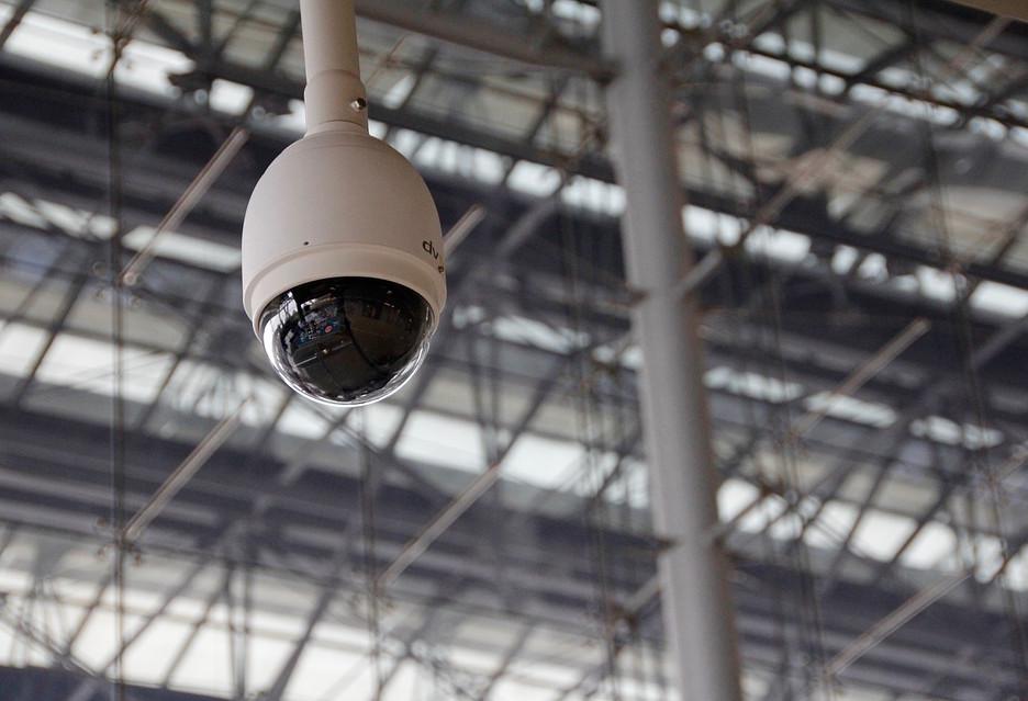 Przedsiębiorco, czas sprawdzić, czy twój monitoring jest zgodny z RODO