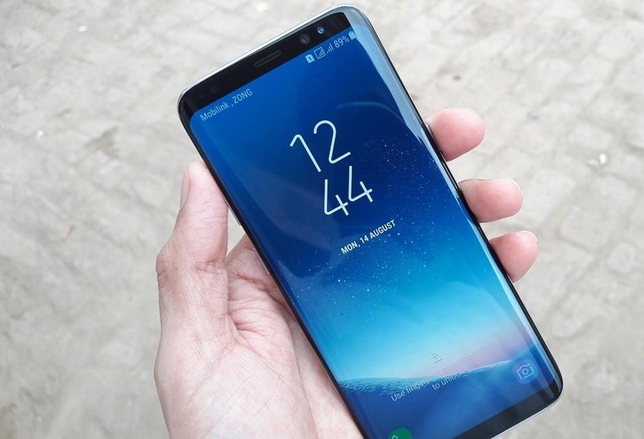 Galaxy S10 może pojawić się w aż 3 wersjach