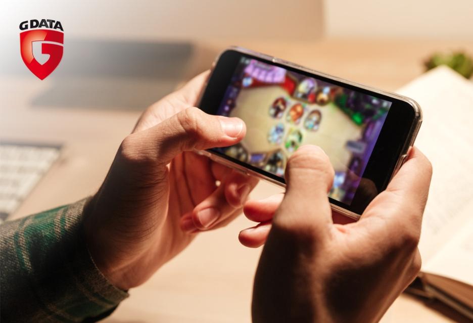 Uwaga na fałszywe aplikacje Fortnite na Androida