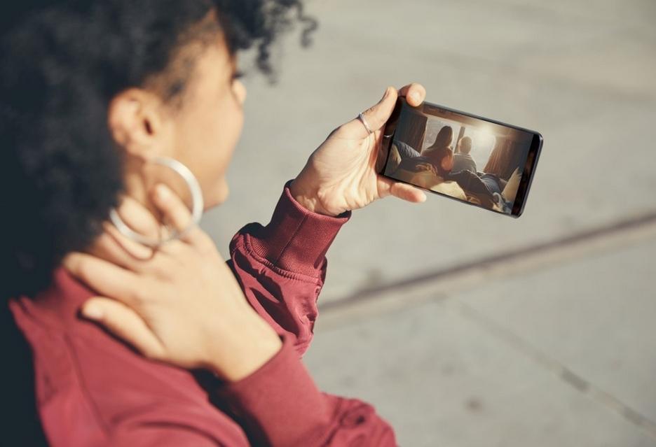 OnePlus zachęca do swoich smartfonów obietnicą regularnych aktualizacji