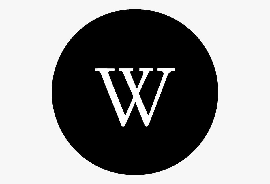 Dziś głosowanie w sprawie ACTA 2 - Wikipedia protestuje