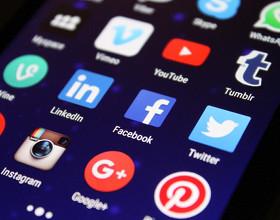 Podatek od Facebooka wprowadzony w Ugandzie - w jakim celu?