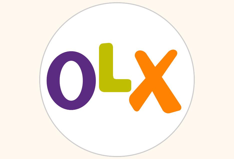 OLX chce się naprawić - nowy cennik i limity