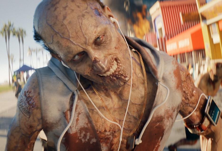 Deep Silver uspokaja, Dead Island 2 cały czas powstaje