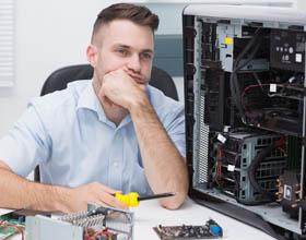 Jaki komputer PC kupimy w danym budżecie?