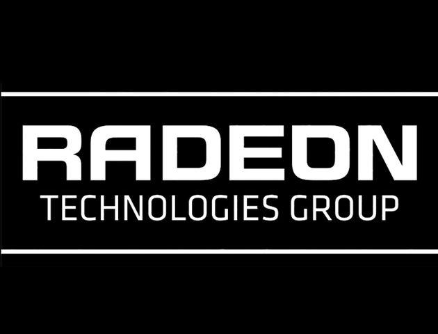 Martin Ashton przechodzi z Intela do AMD - nowy wiceprezes Radeon Technologies Group
