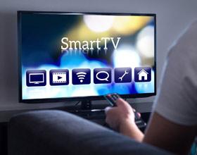 Jak ustawić telewizor w warunkach domowych?