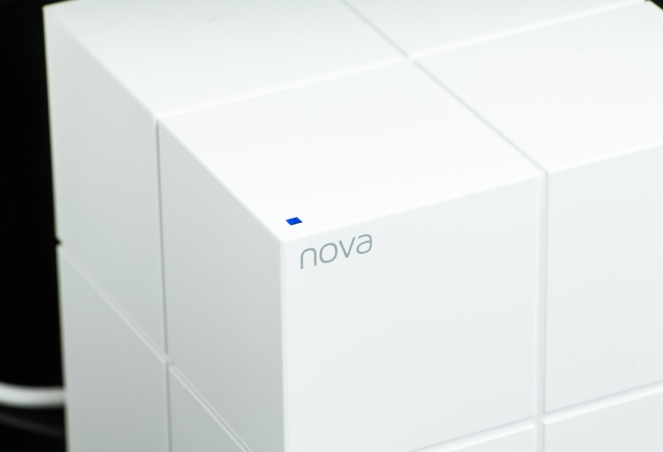 Tenda nova MW6 – słaby zasięg WiFi? Nigdy więcej!   zdjęcie 5
