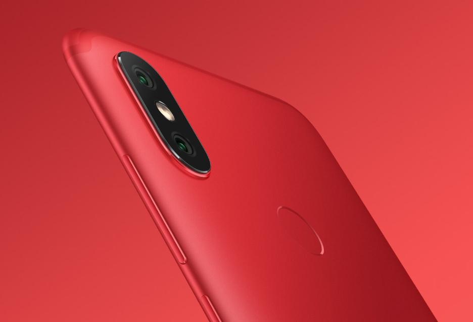 Poznaliśmy polskie ceny Xiaomi Mi A2