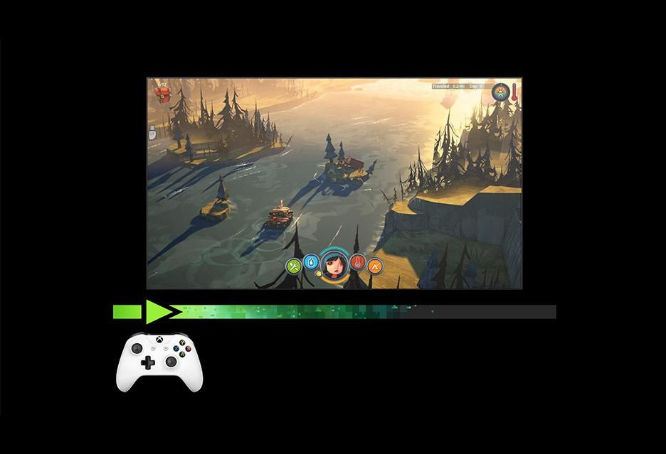 Xbox One staje się coraz lepszą konsolą