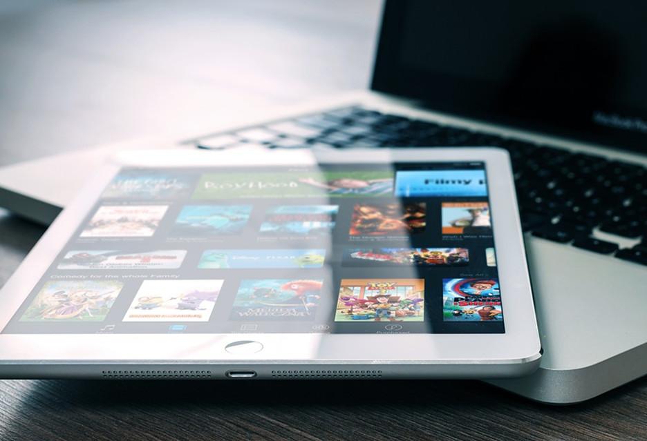 Kody Netflix znikną z Allegro - w regulaminie pojawił się nowy zapis