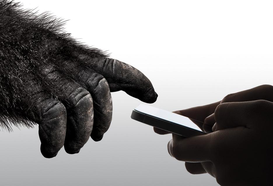 Corning Gorilla Glass 6 - nowa wersja szkła chroniącego smartfony