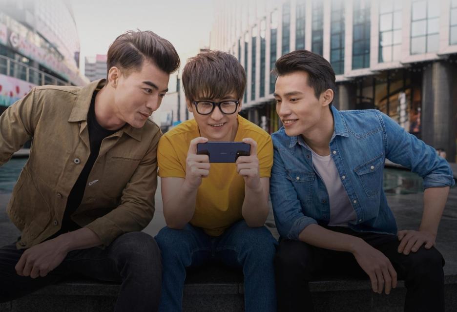 Nokia X5 powalczy o klienta przystępną ceną