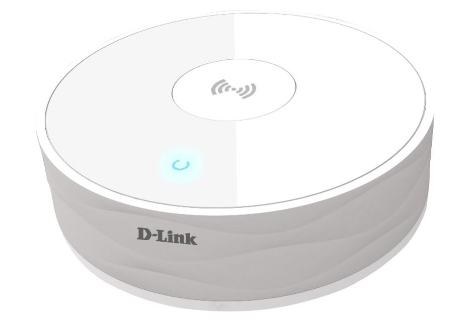 D-Link ma pierwszy router z certyfikatem Thread