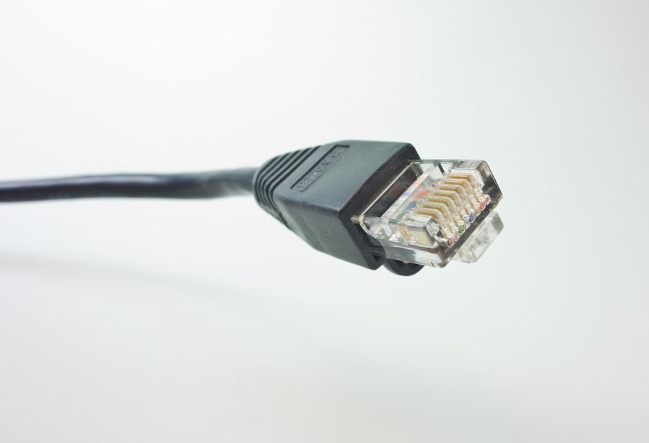 Dobry operator Internetu - co to znaczy?