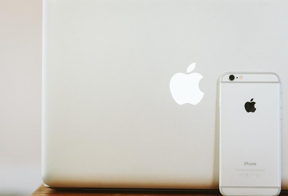 Apple to firma warta bilion dolarów