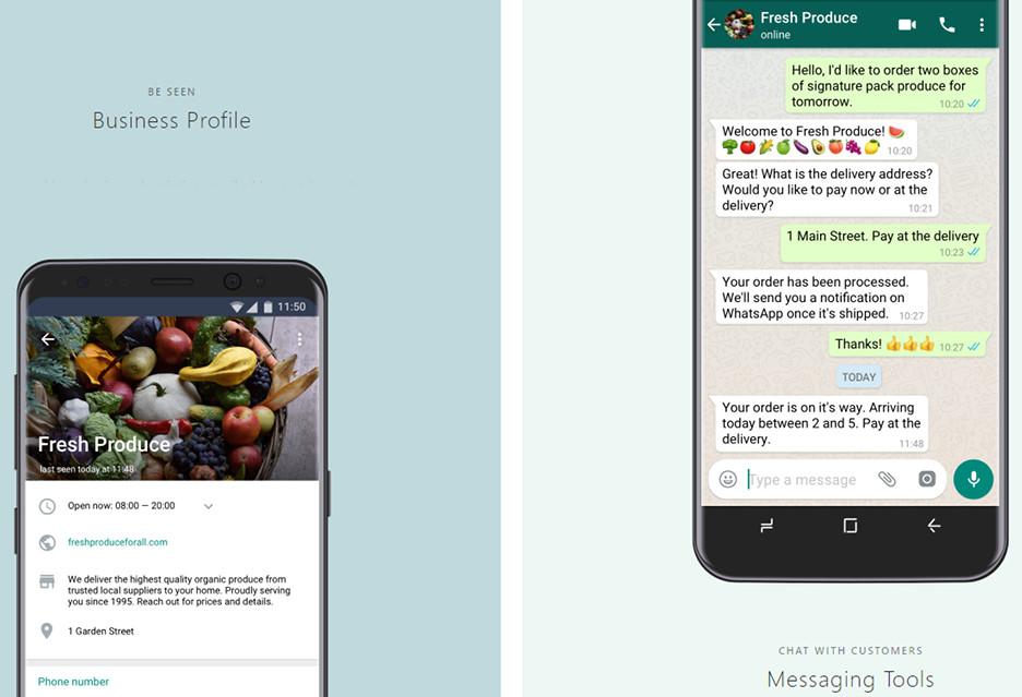 WhatsApp ma zacząć zarabiać - będą reklamy i nowe narzędzia dla biznesu