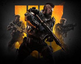 Call of Duty: Black Ops 4 – trudne początki czyli wrażenia z bety